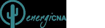 logo-energicna-2