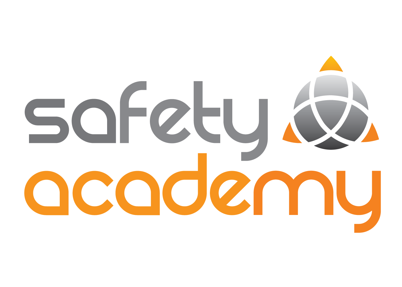 safety academy3 PNG