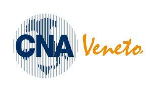CNA Veneto SenzaScritta 1