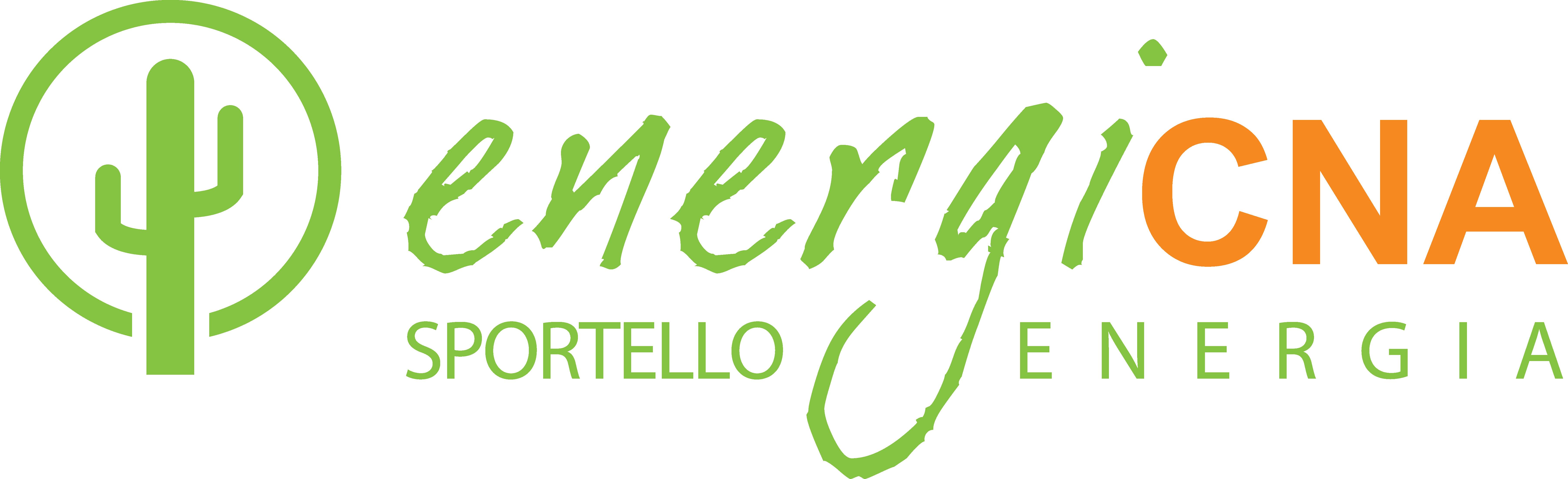 logo energicna sportelloenergia 1