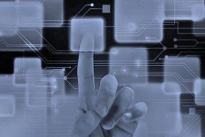 digitalizzazione-2