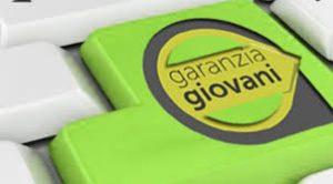 gg-rovigo