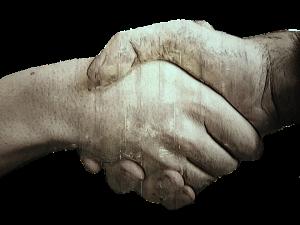 handshake-584095_960_720