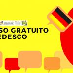 CORSO GRATUITO DI TEDESCO