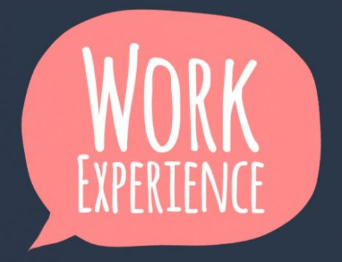 WORK EXPERIENCE PER OVER 30 | ESPERTO BIM E PROCESSI SUSTAINABLE PROCURMENT