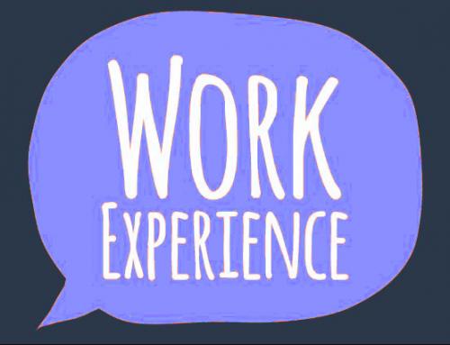 GRADUATORIA WORK EXPERIENCE: ESPERTO BIM E PROCESSI SUSTAINABLE PROCURMENT