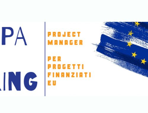 Ecipa is hiring!