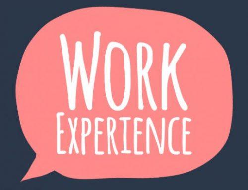RIAPERTURA | WORK EXPERIENCE OVER 30 | IMPIEGATO AMMINISTRATIVO LEAN