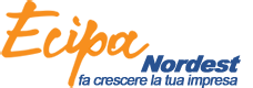 ECIPA Nordest Logo