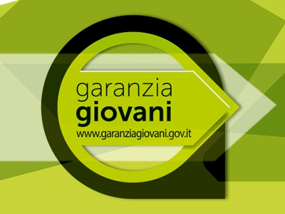 GRADUATORIA | WE GARANZIA GIOVANI | BACK OFFICE COMMERCIALE ESTERO