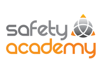 images_ecipa_images_safety_academy3_PNG-200x143.png