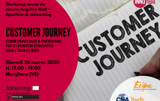 Nuvolak2 ecipa customer journey