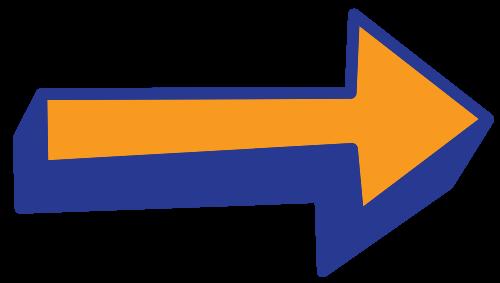 Freccia ecipa 2