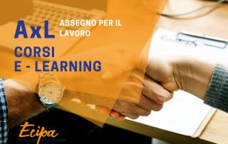 ECIPA assegno per il lavoro e-learning1