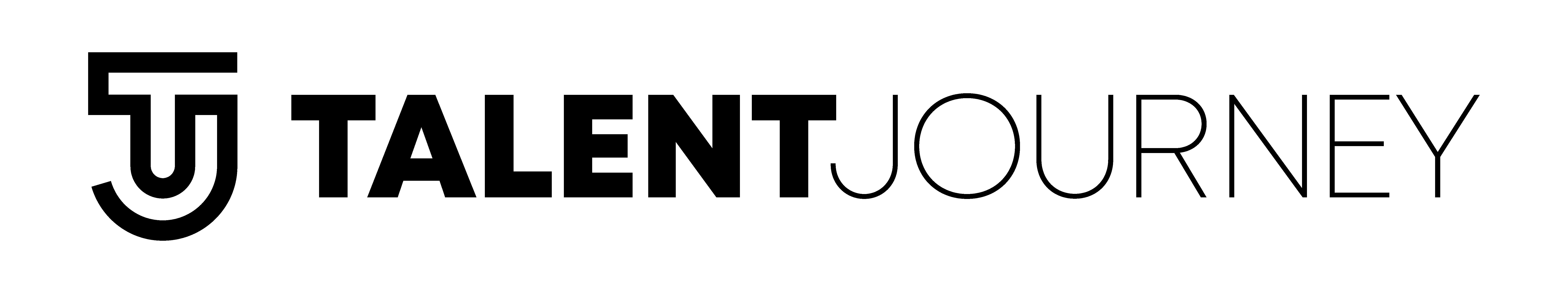 TalentJourney_Black_Logo-03