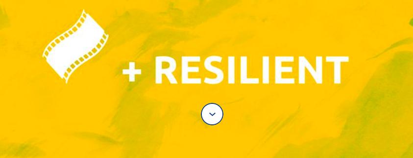+ resilient ecipa