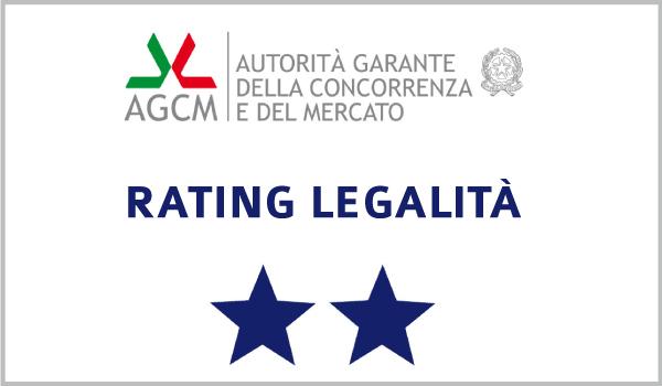 ecipa rating legalità