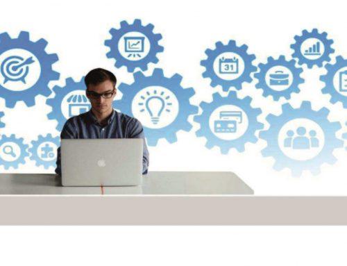 Imprenditoria Giovanile – L'erogazione di contributi alle PMI giovanili – Anno 2021